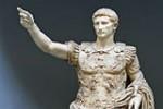 160px-Statue-Augustus
