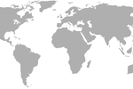220px-BlankMap-World-noborders