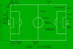 220px-Fußballfeld_mit_Maßen_und_Beschreibung