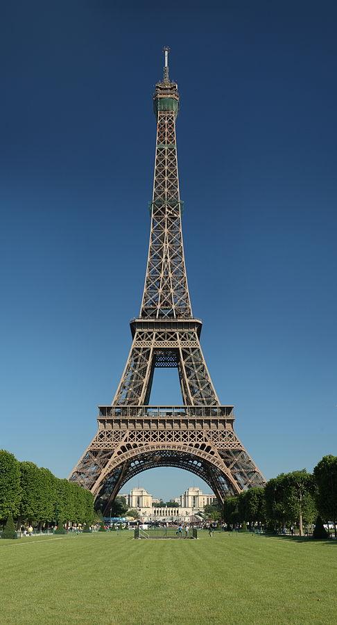 486px-Tour_Eiffel_Wikimedia_Commons