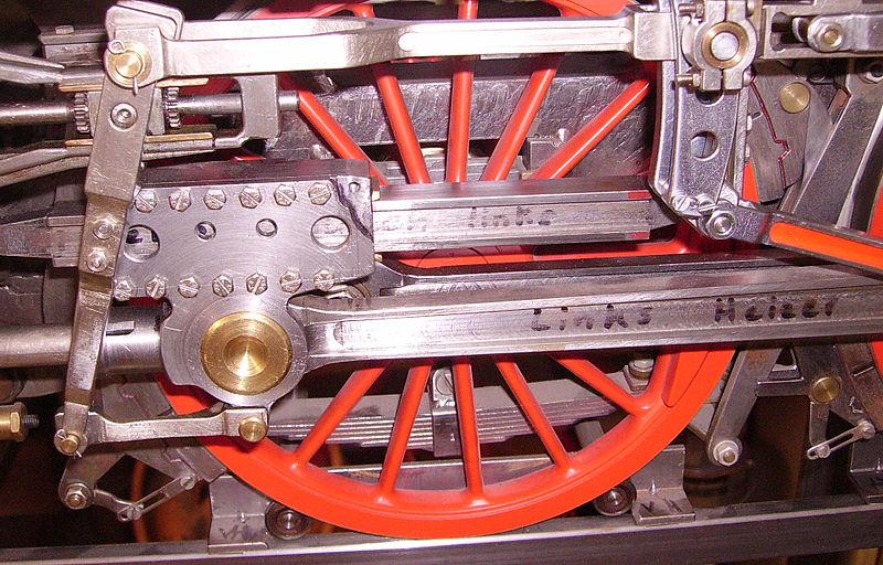 800px-Modellbahn_Schifferstadt_22