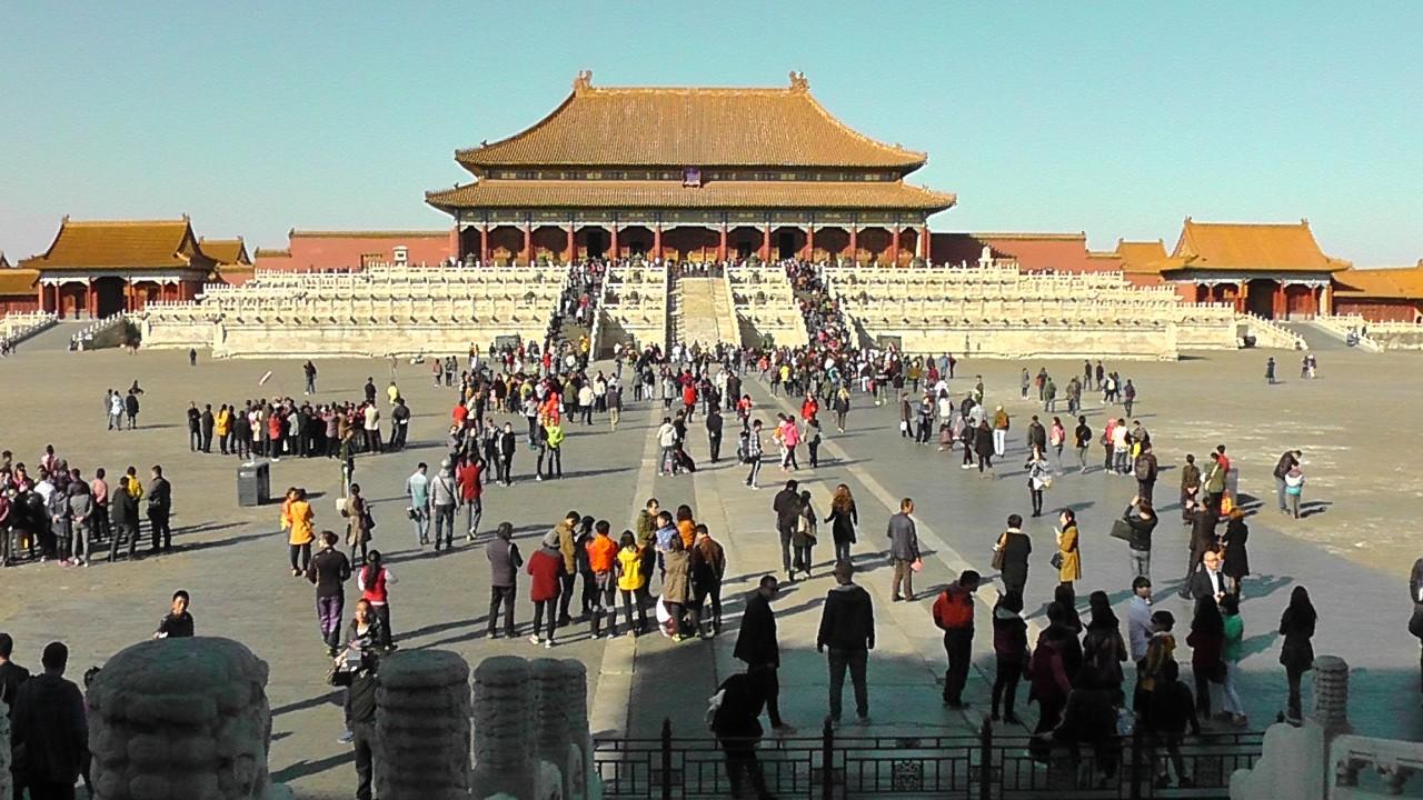 China Austausch (4)