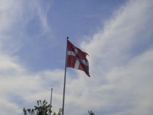 Dänemarkaustausch 1