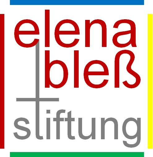 logo-elena-bless-stiftung-gross