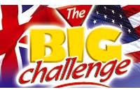 challenge_910968-910969-1