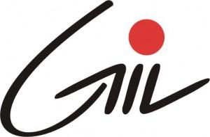 GiL-Logo 150dpi