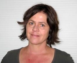 4 Anja Lange 2014