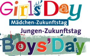 girls_boys_day
