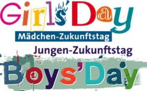 girls_boys_day