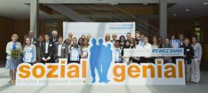 sozialgenial_Service-Learning-Wettbewerb_Gewinner_print