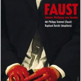 Theater Essen Sued 2016 Faust