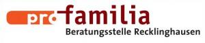 Pro Familia Recklinghausen