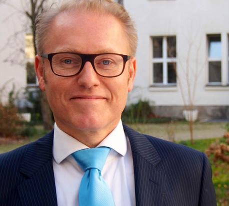Frank Sandmann