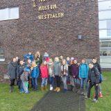 besuch-im-juedischen-museum6
