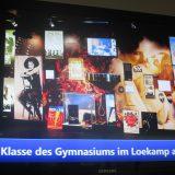 Rock- und Popmuseum