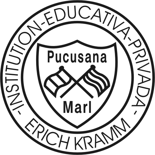 Institution Educativa Privada Erich Kramm